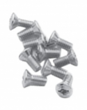 Paughco Screws for Derby & Inspection Covers