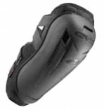 EVS Option E16 Youth Elbow Pad