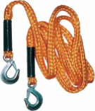 WPS Tow Rope