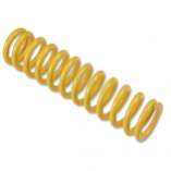 High Lifter Products Rear Shock Springs