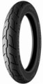 Michelin Scorcher 31 Front Tire