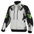 Firstgear Womens Gear