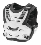 Answer Terra-X Youth Mini Deflector