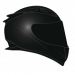 Speed & Strength SS4000 Helmets