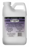 Evans Original NPG Coolant