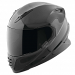 Speed & Strength SS1310 Helmets