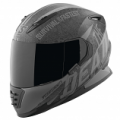 Speed & Strength SS1310 The Quick and The Dead Helmet
