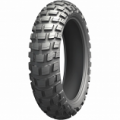 Michelin Anakee Wild Rear Tire