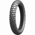 MICHELIN Michelin Anakee Wild Front Tire