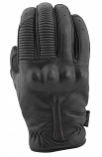 Speed & Strength The Quick and The Dead Leather Gloves