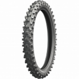 Michelin Starcross 5 Sand Front Tire
