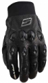 Five Stunt Leather Air Gloves