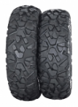 STI Roctane XS Front/Rear Tire