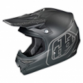 Troy Lee Air Helmets