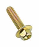 STI HD Beadlock Replacement Bolt
