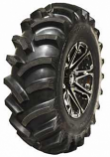 Interco Interforce ATV Front/Rear Tire