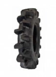 Interco Interforce II ATV Front/Rear Tire