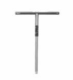 Fixt Products Hammer T-Handle
