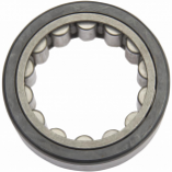 Eastern Motorcycle Parts Replacement Bearing
