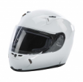 Fly Racing Revolt Solid Helmet