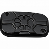 La Choppers Fusion Front Master Cylinder Cover