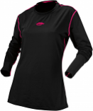 Arctiva Regulator Base Layer Womens Shirts