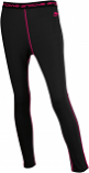 Arctiva Regulator Womens Pants