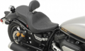 Z1R Double-Bucket Touring Seat