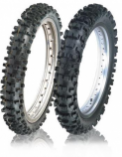 Vee Rubber VRM-300 Tackee Front Tires
