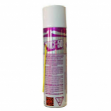 Lear Chemical Research ACF-50 Aerosol