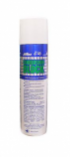 Lear Chemical Research Corrosion Block Aerosol