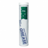 Lear Chemical Research Corrosion Block - Multi Purpose Grease