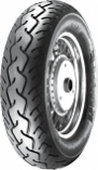 Pirelli MT66 Route Rear Tire