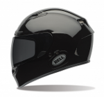 Bell Solid Color Helmets