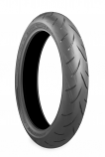 Bridgestone S21 Hypersport High Performance Front Tire