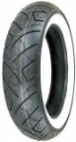 Shinko 777 Series Rear Tire