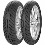Avon Tyres Roadrider AM26 Rear Tire
