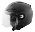 Speed & Strength SS650 Helmets