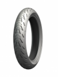 Michelin Road 5 - Front Tire