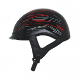 ZOX Roadster DDV Ignite Helmet