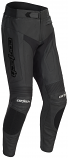 Cortech Apex 2.0 Leather Pants