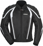 Cortech GX Sport Air 4.0 Jackets
