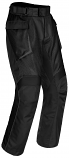 Cortech Sequoia XC Air Adventure Touring Pants