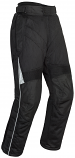 Tourmaster Venture Air 2.0 Pants