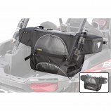 Nelson-Rigg RG-004 RZR/UTV Rear Cargo Storage Bag