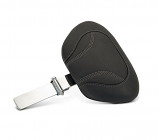 Mustang Driver Backrest for Can-Am Spyder RT