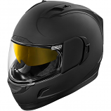 Icon Alliance GT Rubatone Helmet