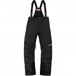 Icon PDX 2 Waterproof Bibs