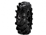 ITP Cryptid Front/Rear Tire