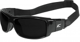 Edge Eyewear Caraz Sunglasses